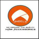 Angels Hair
