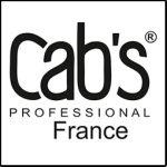 Cab's