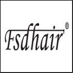 FSD Hair