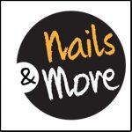 Nails & More
