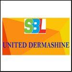 United Dermashine