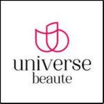 Universe Beaute