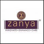 Zanya