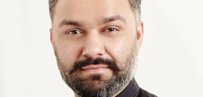Vipul Chudasama: A name to reckon with