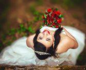 Beauty hacks for millennial brides