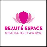 Beauty Espace