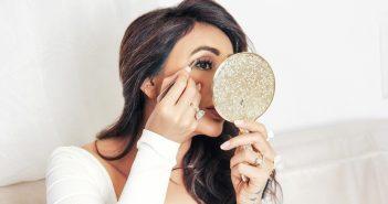 Shagun Gupta ventures into Eyelash Extension Services