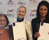 CIDESCO Signs MoU with India's Beauty & Wellness Sector Skill Council