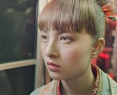Shiseido releases makeup film – The Party Bus