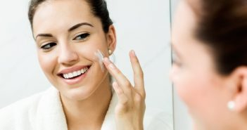 Global beauty, personal care products forecast