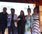 Schwarzkopf India completes first ever chapter of SAB Kongress