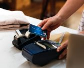 Mastering the art of upselling