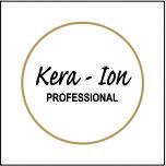 Kera - Ion