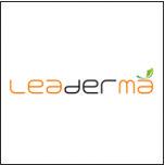 Leaderma
