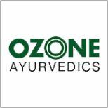 Ozone Ayurvedica