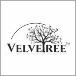 Velvetree
