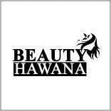 Beauty Hawana