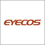 EYECOS