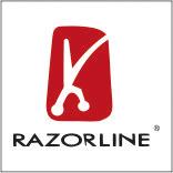 RAZORLINE(ZJG)CO.,LTD.