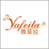 Yafeila