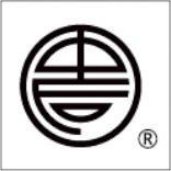 ZHONGHOU COSMETICS (ZHEJIANG) CO., LTD.