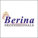 Berina Professionals