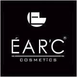 EAR'C Cosmetics