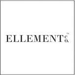ELLEMENT Co.