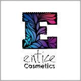 Entice Cosmetics