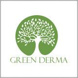 Green Derma