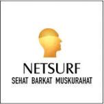 Natsurf