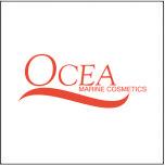 OCEA Marin Cosmetics