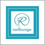 R nail loung