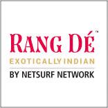 Rang De Exotically India