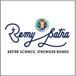 Ramy Patra