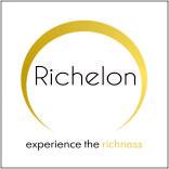 Richelon