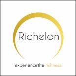 Richlon