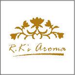 R K AROMA