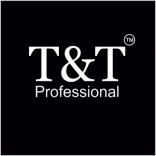 T& T Professional