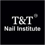 T&T Nail Institute