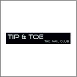 Tip & Toe The nail Club