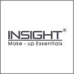 Insight Make-up Essenationals