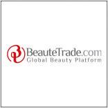 BeauteTrade.com